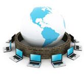 network-server-service