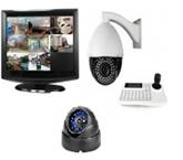 surveillance-img2