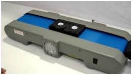 tape-degaussing